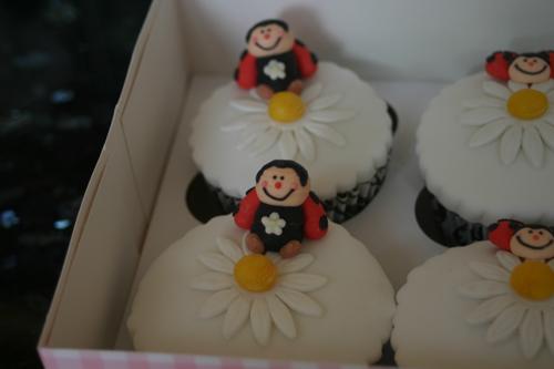 33 birthday cakes high wycombe 1 on birthday cakes high wycombe