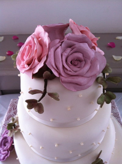 8 birthday cakes high wycombe 8 on birthday cakes high wycombe